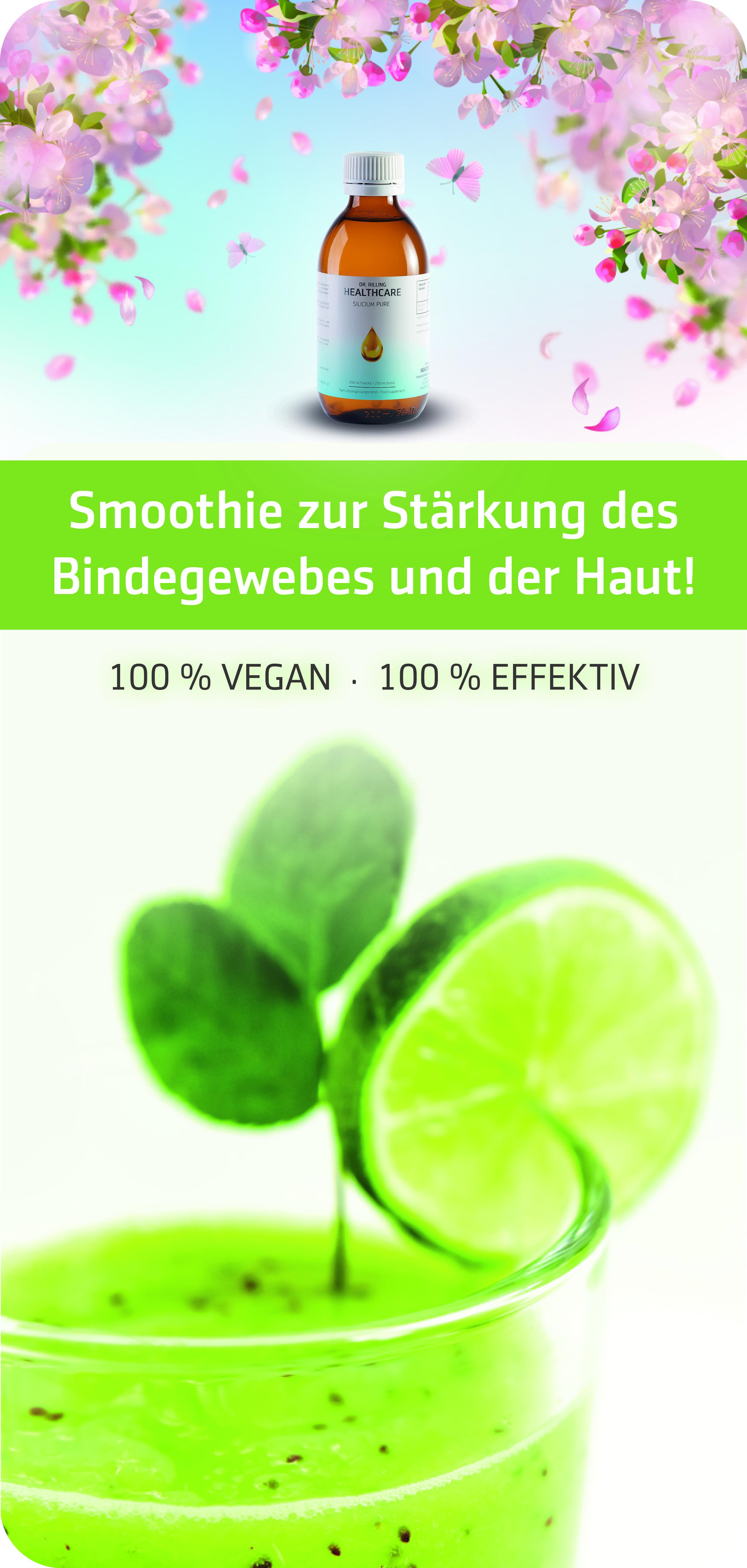 20200512_Pinterest-Mai-2020_Smoothie-gruen2-mit-Silicium-Pure_BRXtefwDBCrrZJH