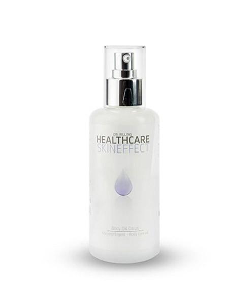 Silica Skineffect Body Oil (150 ml)