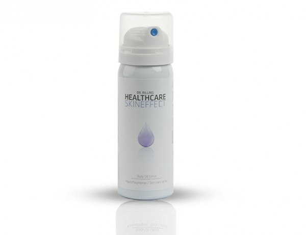 Silica Skineffect Skin Spray (50 ml)