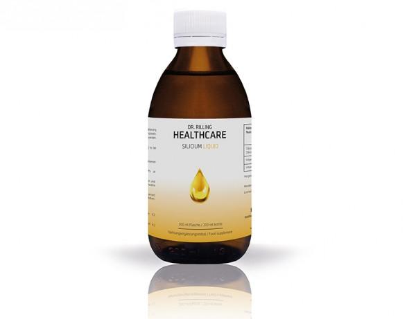 Silicium Liquid (200 ml)
