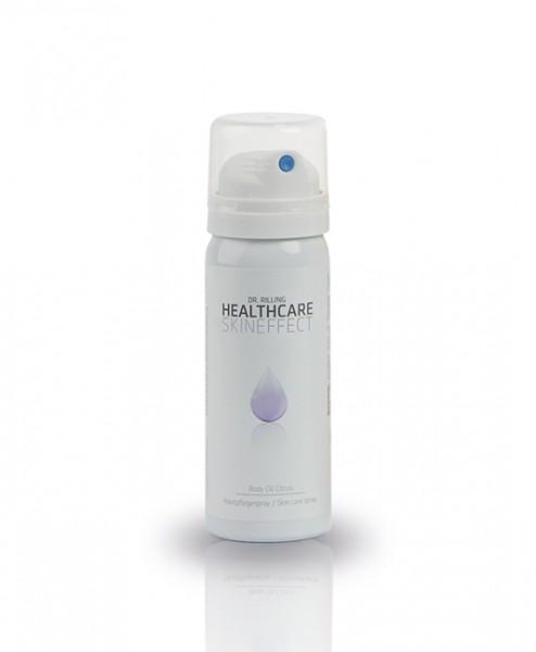 SILICIUM SKINEFFECT Hautpflegespray (50 ml)
