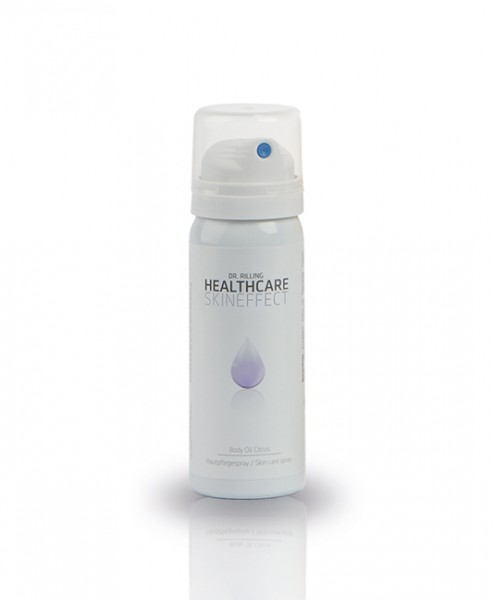 Silica Skineffect Skin Spray (50 ml)